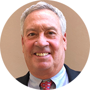 Alan J. Andresen, MD